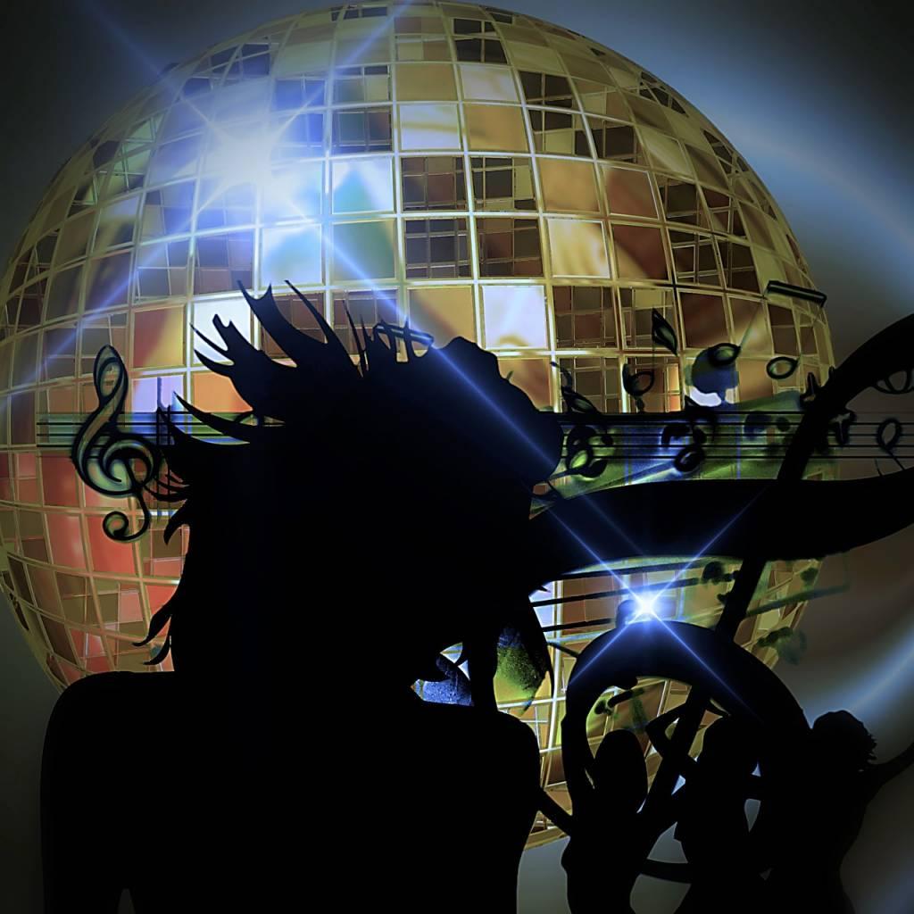 disco-ball-1006746_1280