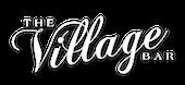 logo_theVillageBar Resize